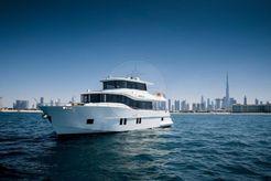 2021 Gulf Craft Nomad 65 Suv