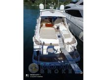 2006 Fairline Boats Fairline Targa 52 HT