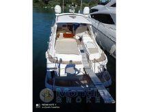 2006 Fairline Boats Fairline Targa 52 HT
