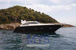 2021 Cayman F760 NEW