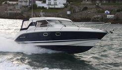 2007 Aquador AQ 26 HT