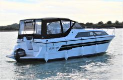2020 Viking 300 Highline
