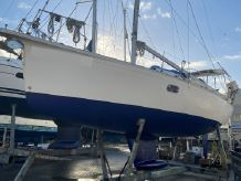 2001 Dufour Gib'Sea 33