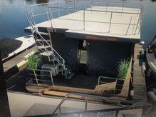 2020 Houseboat - 2020