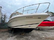 2003 Sea Ray 36 Sundancer
