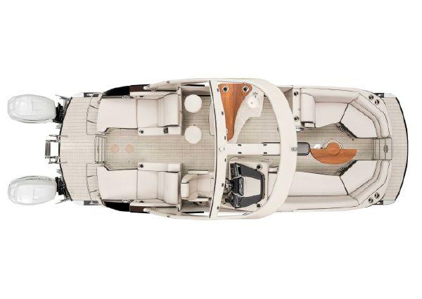Harris Crowne DL 250 Twin Engine image