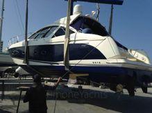 2009 Atlantis 50 HT