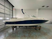 2008 Sea Ray 185 SP