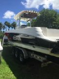 2014 Wellcraft Scarab 35