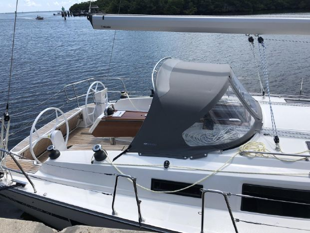 2018 Bavaria For Sale Sell