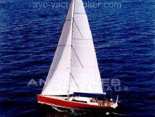 2008 Launet S.a. VATON 65