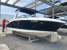 2018 Sea Ray 270 SDX OB