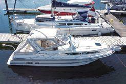 2000 Joda Monaco 310