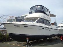 1998 Bayliner 4087 Aft Cabin Motoryacht