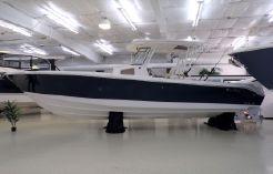2020 Edgewater 320 CC