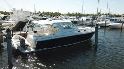1998 Tiara Yachts 4000 Express