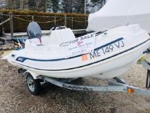 2006 Ab Inflatables 11 DLX