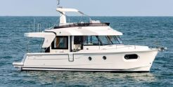 2021 Beneteau America 41 Swift Trawler