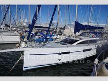 2019 Rm Yachts RM 1270