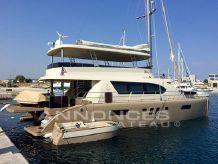 2017 Ng Yachts NG 66 CATAMARAN