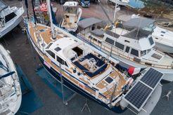 2000 Nauticat 515