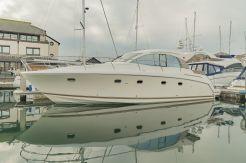 2012 Prestige 440S