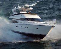 2007 Neptunus 62 Motoryacht