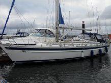2005 Malo 46