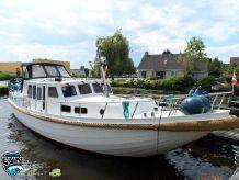 1997 Rijnland Vlet DV 14.50