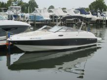 2003 Regal 2400 Bowrider