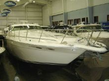 1994 Sea Ray 500 Sundancer