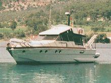 1979 Posillipo Martinica 42