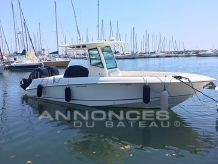2013 Boston Whaler 280 Outrage