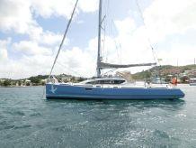 2011 Idb Marine Malango 10.45