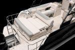 Harris Grand Mariner DL 270 Twin Engineimage