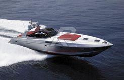 2006 Rizzardi CR 63 Top Line
