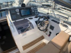 photo of  Sealine SC35