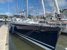 2007 Jeanneau Sun Odyssey 49DS