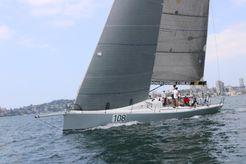 2006 Goetz TP52