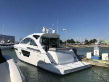 2021 Cruisers Yachts 54CANTIUS