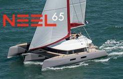 2020 Neel 65 Evolution