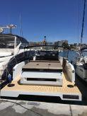 2019 De Antonio Yachts D34 OPEN