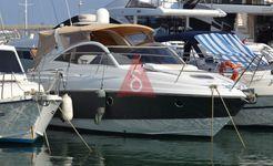 2008 Beneteau Montecarlo 32