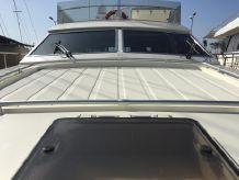 1996 Ferretti Yachts 185