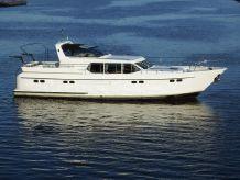 1996 Pacific Allure 155