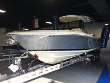 2019 Chris-Craft 30 Catalina