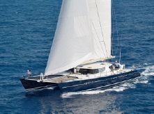 2004 Jfa Yachts Multihull