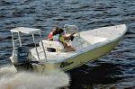 Sea Chaser 180 Flatsimage