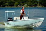 Sea Chaser 200 Flatsimage
