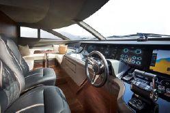 photo of  Princess 85 Motor Yacht